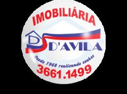 Imobiliária D'Avila